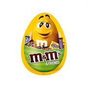 M&M & Friends 182g