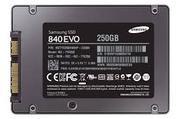 SSD SAMSUNG 250GB EVO