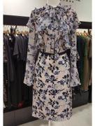 Váy Hoa V1990