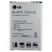 Pin cho điện thoại Optimus G Pro 2 F350 D838 - BL-47TH