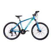 Xe đạp địa hình FORNIX MTB300 (Xanh)