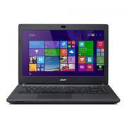 Acer ES1-432-P6UE
