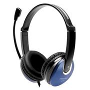 Head phone Microlap K290