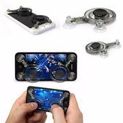 Nút điều khiển chơi game trên điện thoại Mobile Joystick