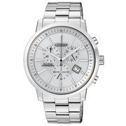 Đồng hồ Citizen Titanium AT0495-51L