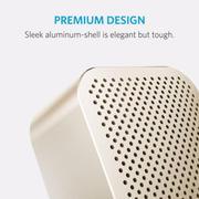 Loa di động cao cấp ANKER SoundCore Nano Stereo Speaker
