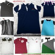 Sale 0ff 50% áo thun nam phong cách năng động ATNTT9