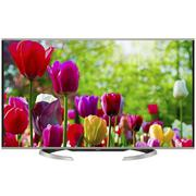 Sharp 3D LED Aquos LC60LE960X