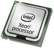 Bộ vi xử lý Intel Xeon 4C Processor E5-2623v3 (779556-B21)