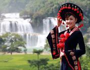 vé xe khách Hà Nội đi Điện Biên