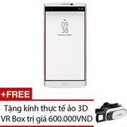 Điện thoại LG Optimus 3D P920