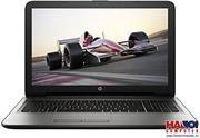 Laptop HP 15-bs553TU 2GE36PA, Mầu sắc Silver