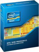 CPU Intel Xeon E5-2670 2.60 GHz / 20MB / 8 Cores 16 Threads/ Socket 2011 (Tray, NO FAN)