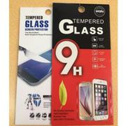 Bộ 2 Miếng dán kính cường lực cho Lumia 930