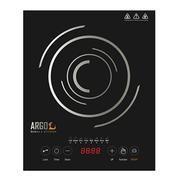 Bếp hồng ngoại Argo ACC-02 2000W