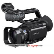 Máy quay phim Sony PXW-X70