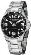 Đồng hồ Stuhrling Original 395.33B11 Aquadiver