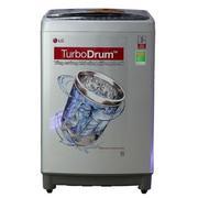 Máy giặt lồng đứng LG WF-S1017SF