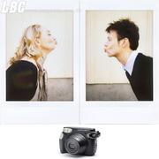 Film máy ảnh chụp lấy liền FUIFILM - 10 FILM 1 HỘP
