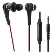 Tai Nghe In-Ear Audio-technica ATH-CKS770iS