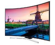Tivi led 4k Samsung 49MU6500 Smart TV 49 inch cong