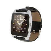 Đồng hồ đeo tay thông minh R7