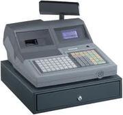 Máy tính tiền Uniwell EX-570