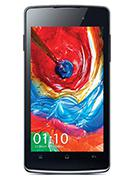 OPPO Joy R1001 (Đen) - KM ốp lưng, dán màn hình, thẻ 8GB, Pin dự phòng
