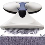 Dụng cụ cắt lông xù Gleener - DHS-00293