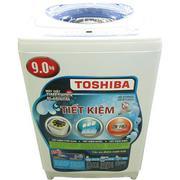 Máy Giặt TOSHIBA AW-B1000GV