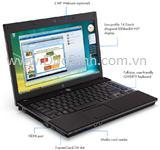 Laptop HP ProBook 4410s dòng máy VA082PA
