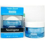 Kem dưỡng ẩm cho Da Neutrogena Hydro Boost Water Gel 48g từ Mỹ