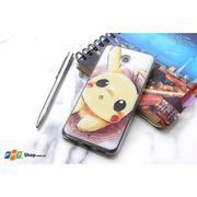 Ốp lưng Meizu M3 Note Cute Arbok