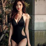 Đồ bơi 1 mảnh thời trang cao cấp Eranzi Korea 823117954-2