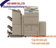Máy photocopy Canon IR-ADV 6265