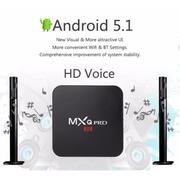 Smart tv box 4k - Android Tivi Box chất lượng 4K, Cực nét, Sóng cực khỏe, Mới nhất, giá Rẻ nhất - BH...