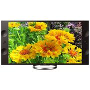 TIVI LED 3D Sony KD65X9004A 4K-Ultra HD