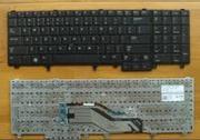 Bàn Phim Dell E6520
