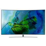 Smart tivi Samsung QLED QA75Q8CAM 75 inch 4K