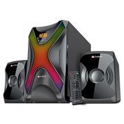 Loa vi tính Audionic Girgit-5