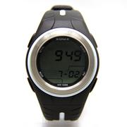 Đồng hồ thể thao Xonix GRP cá tính mạnh mẽ