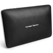 Loa Bluetooth Harman Kardon Esquire 2 (Đen)