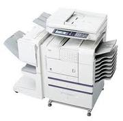 Máy Photocopy Kỹ thuật Số Sharp AR-M420U