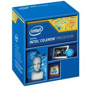 CPU Intel Celeron G1840 (1150, 2.80 GHz)