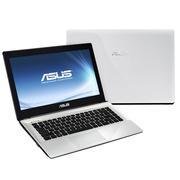 ASUS K45VD-VX033(K45VD-3GVX) Intel Core i5-3210M (Ivy Bridge)/ 2GB DDR3 / 500GB