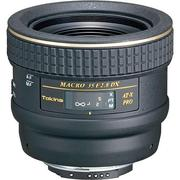 Tokina 35mm f/2.8 AT-X PRO DX Macro for Canon