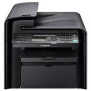 Máy in Canon MF4450 (In,Quét,Fax,Copy)