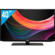 TV LED SAMSUNG UA40H5303 40 INCH, FULL HD, SMART TV, CMR 100HZ