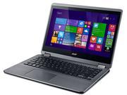 Máy tính xách tay Acer Aspire R3 471T-337U NX.GH1SV.004