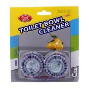Viên làm sạch và khử mùi Toilet 50gx2 HS071704